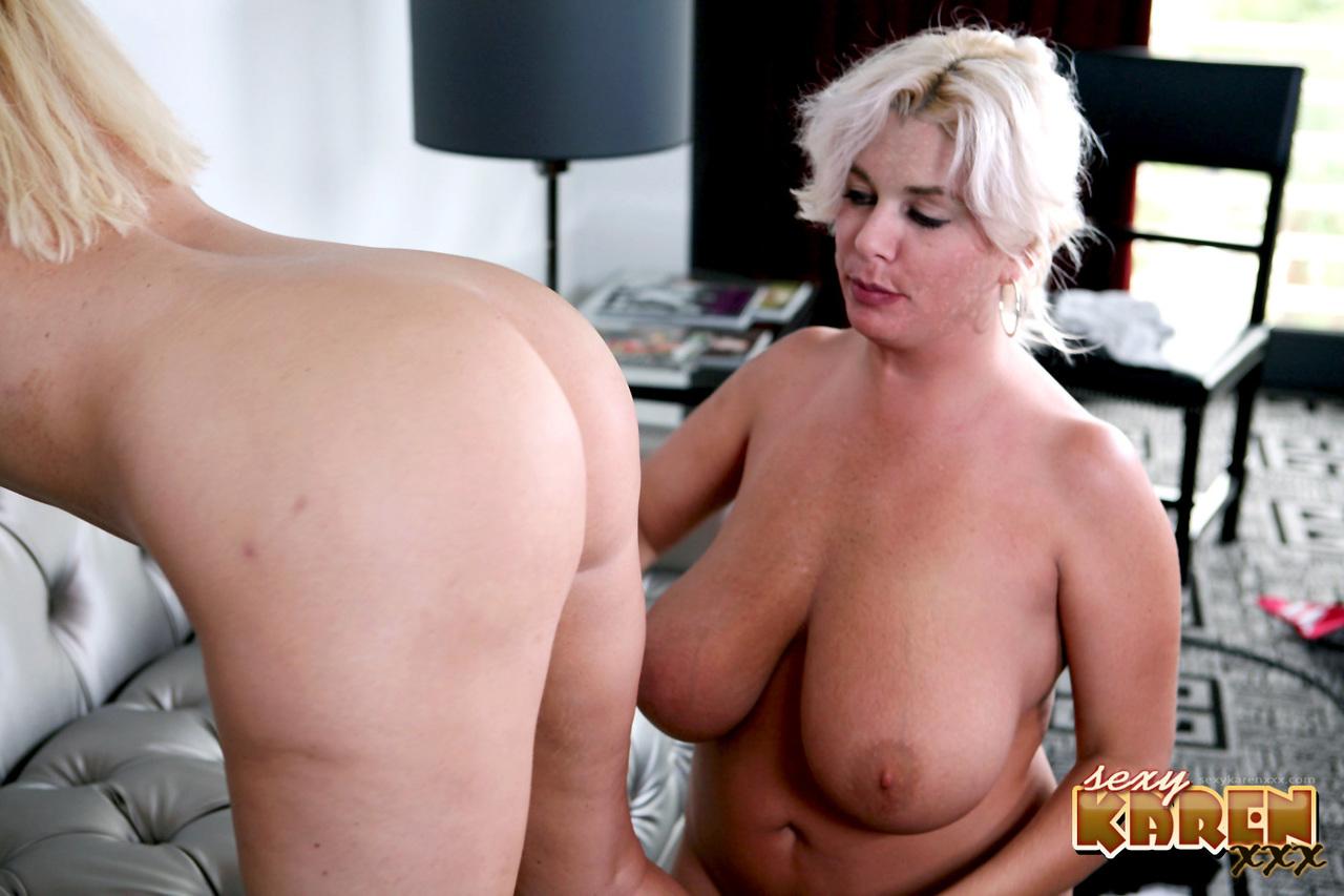 Lesbian porn. Gallery - 386. Photo - 11