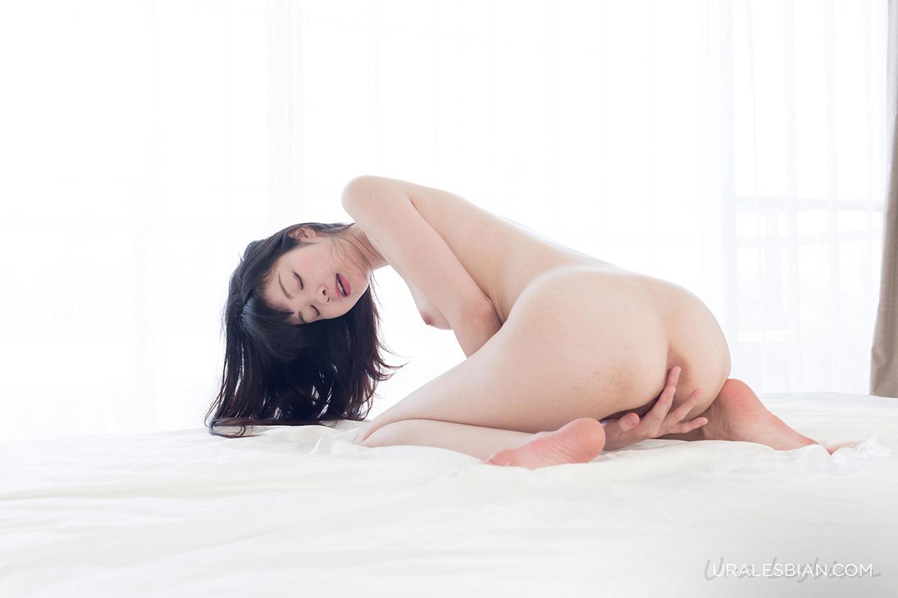 Lesbian porn. Gallery - 516. Photo - 4