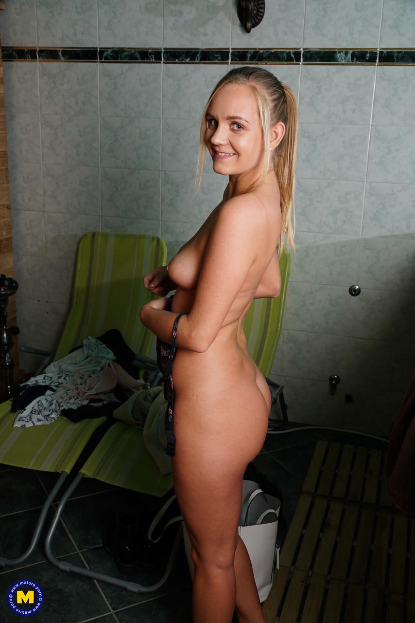 Lesbian porn. Gallery - 528. Photo - 3