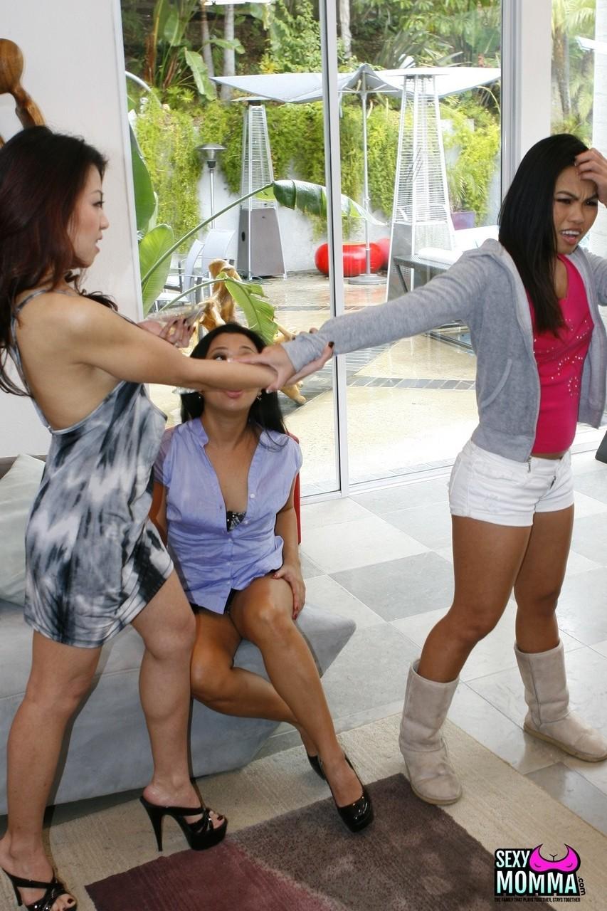 Lesbian porn. Gallery - 565. Photo - 5