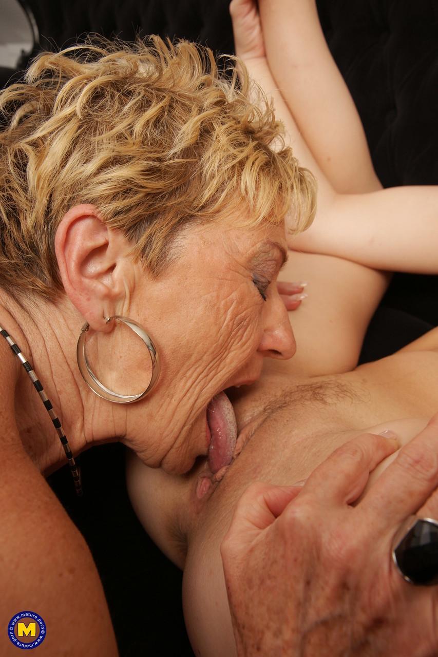 Lesbian porn. Gallery - 580. Photo - 14