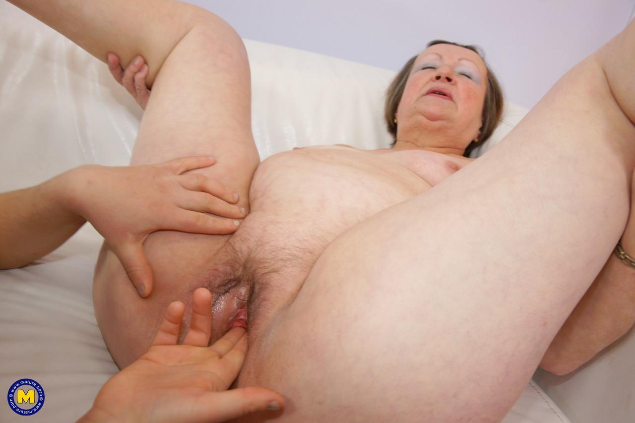 Lesbian porn. Gallery - 597. Photo - 10