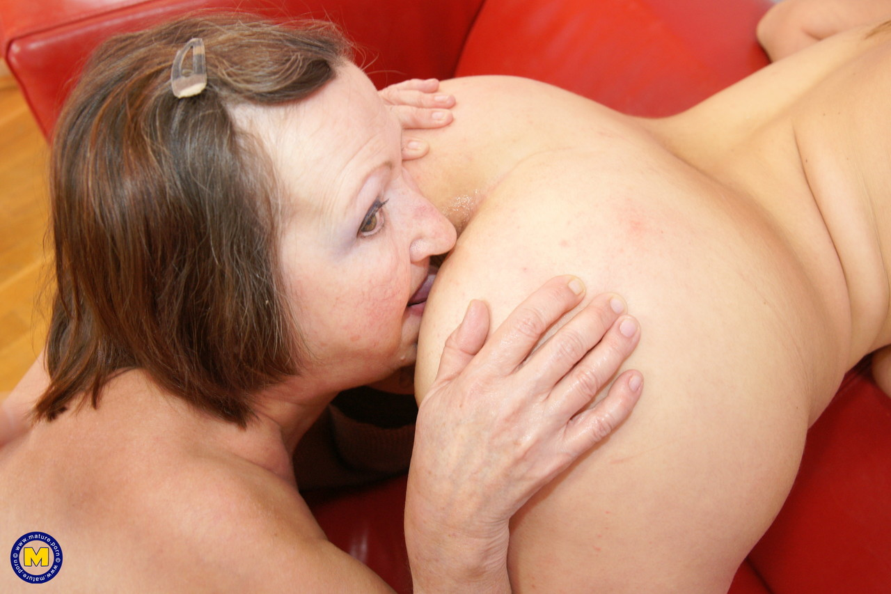 Lesbian porn. Gallery - 597. Photo - 19