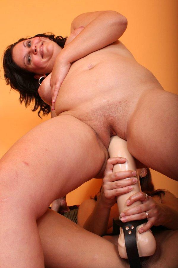 Lesbian porn. Gallery - 601. Photo - 9