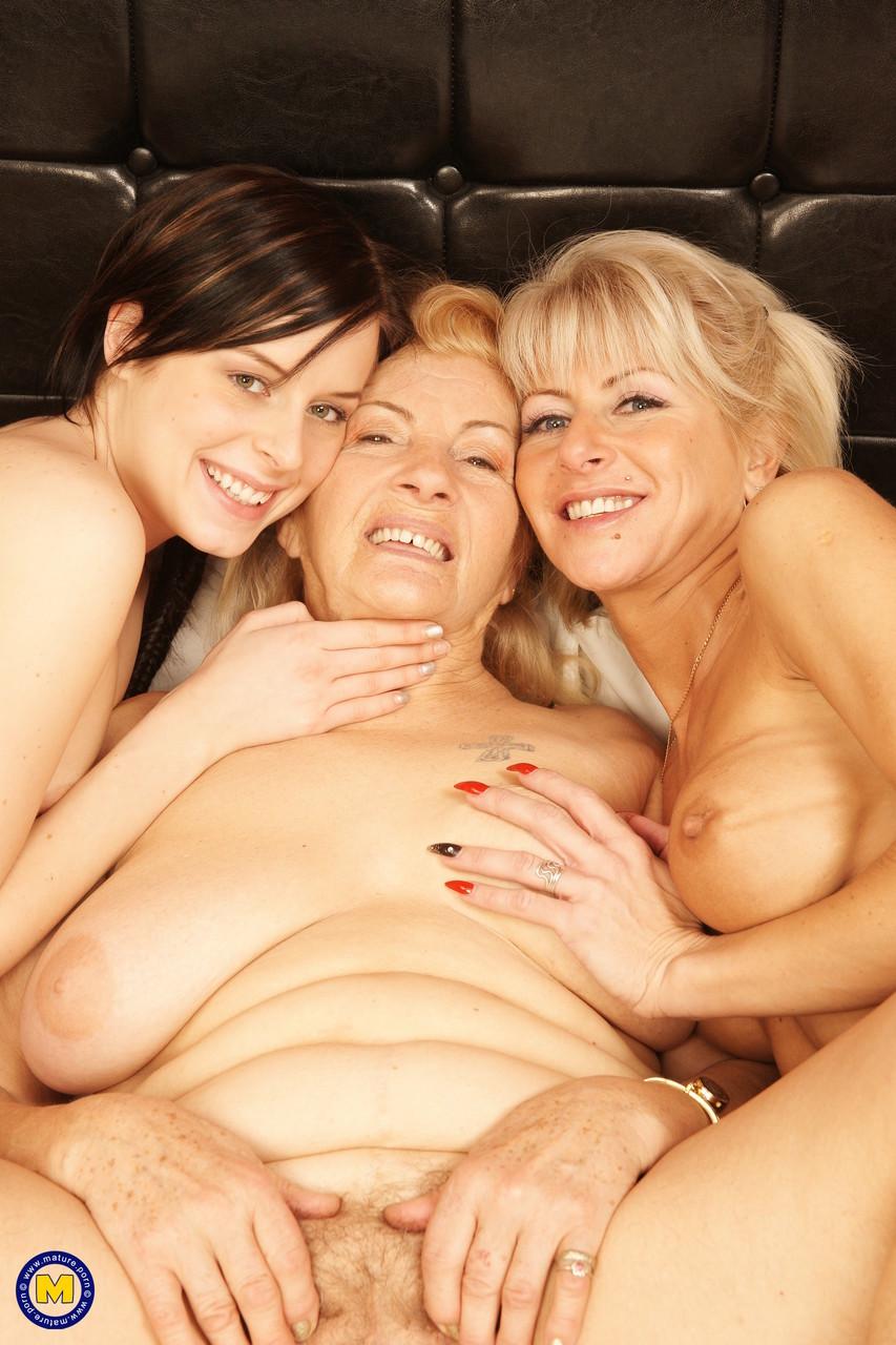 Lesbian porn. Gallery - 647. Photo - 20