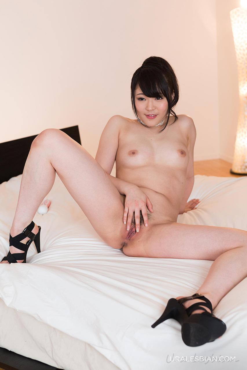 Фото про азиатских лесбиянок