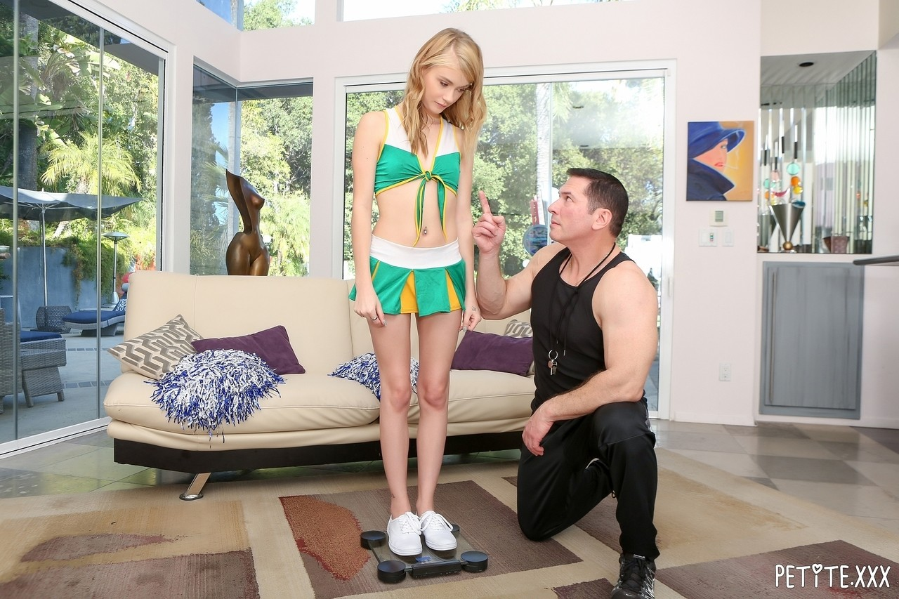 Young porn (18+). Gallery - 1020. Photo - 4