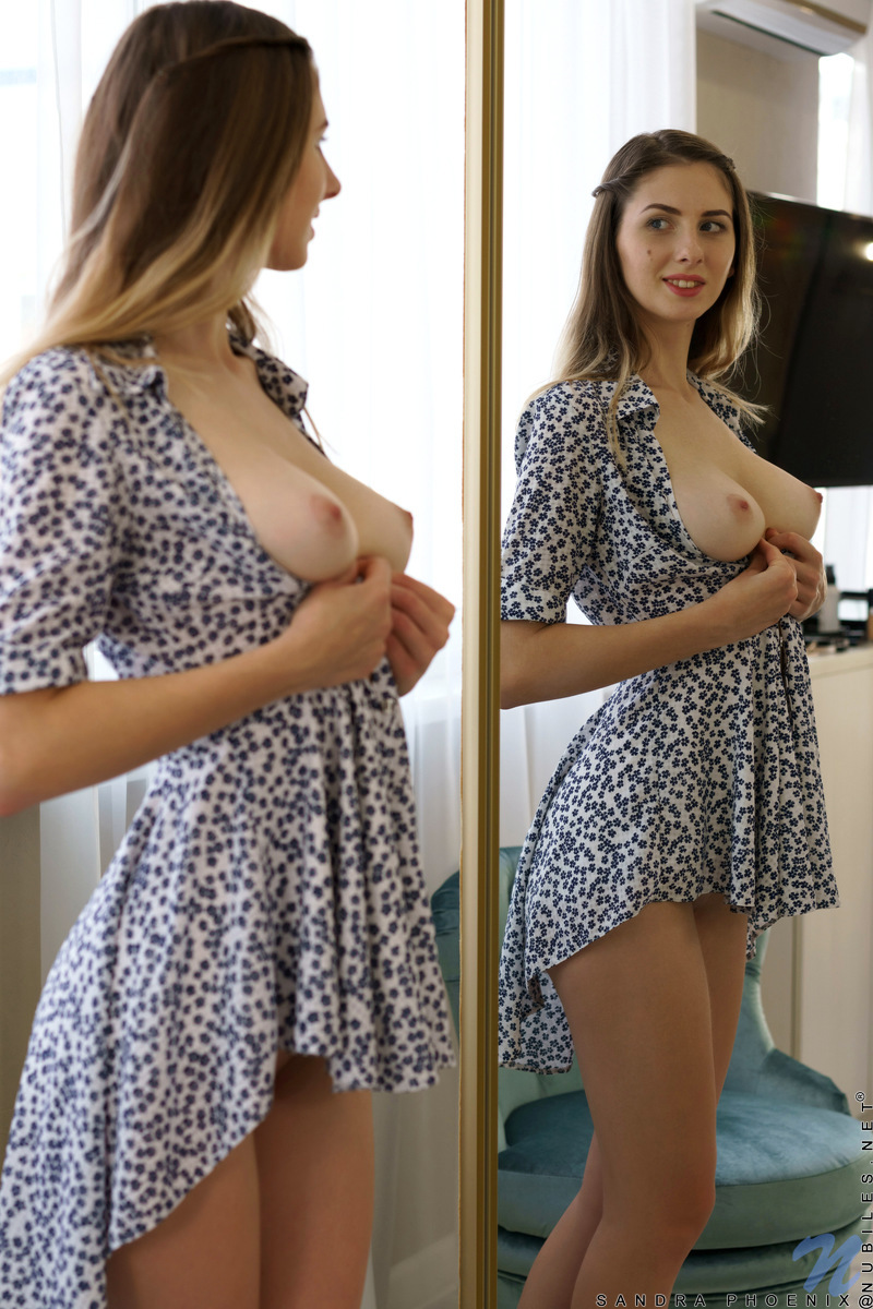 Young porn (18+). Gallery - 1116. Photo - 6