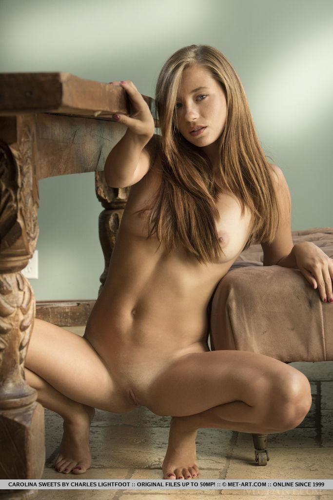 Junge Mädchen Sexbilder. Galerie - 1232