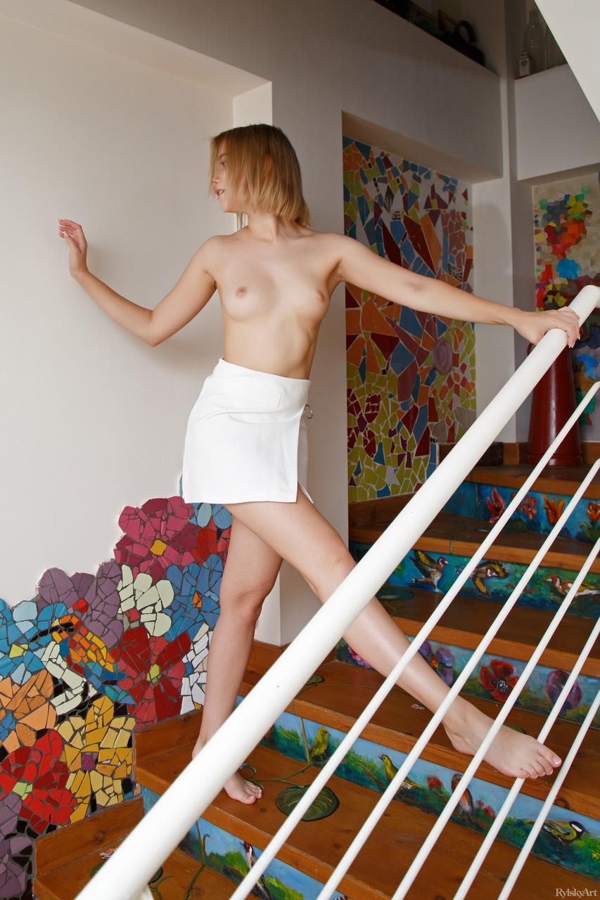 Junge (18+). Galerie - 1246. Foto - 5