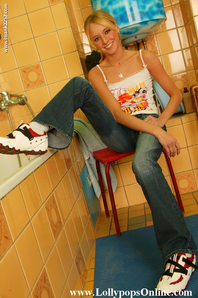 Junge (18+). Galerie - 1416. Foto - 2