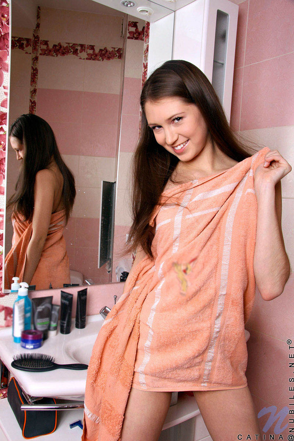 Young porn (18+). Gallery - 231. Photo - 4