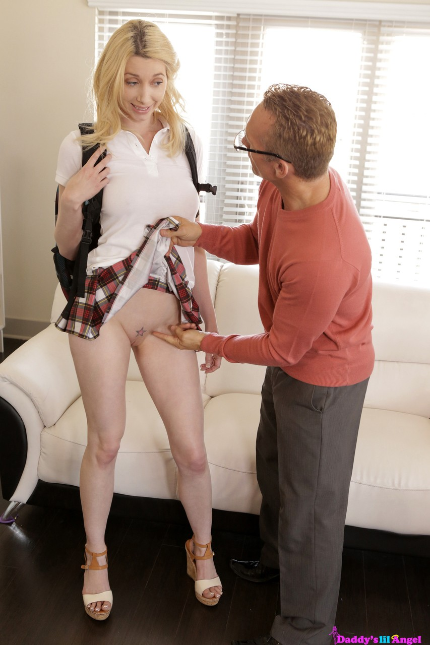 Young porn (18+). Gallery - 314. Photo - 6