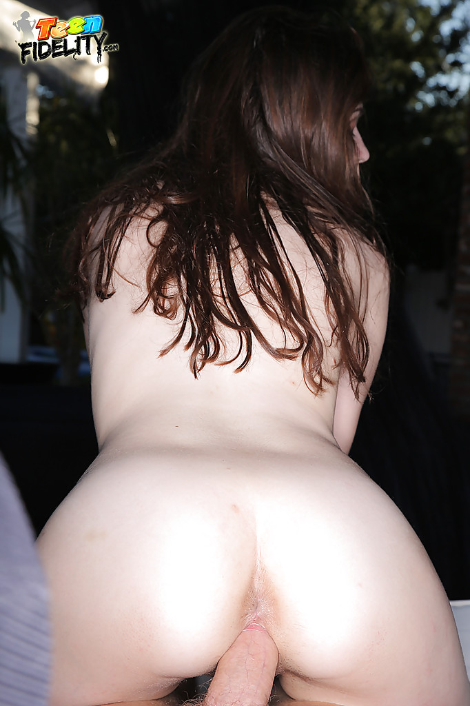 Фотки про секс развлечения молодки и ее хахаля. Фото - 15