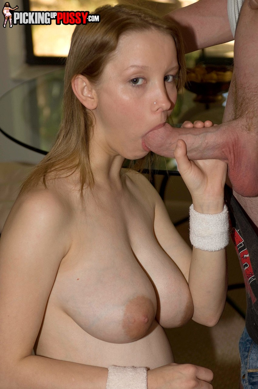 Young porn (18+). Gallery - 611. Photo - 5
