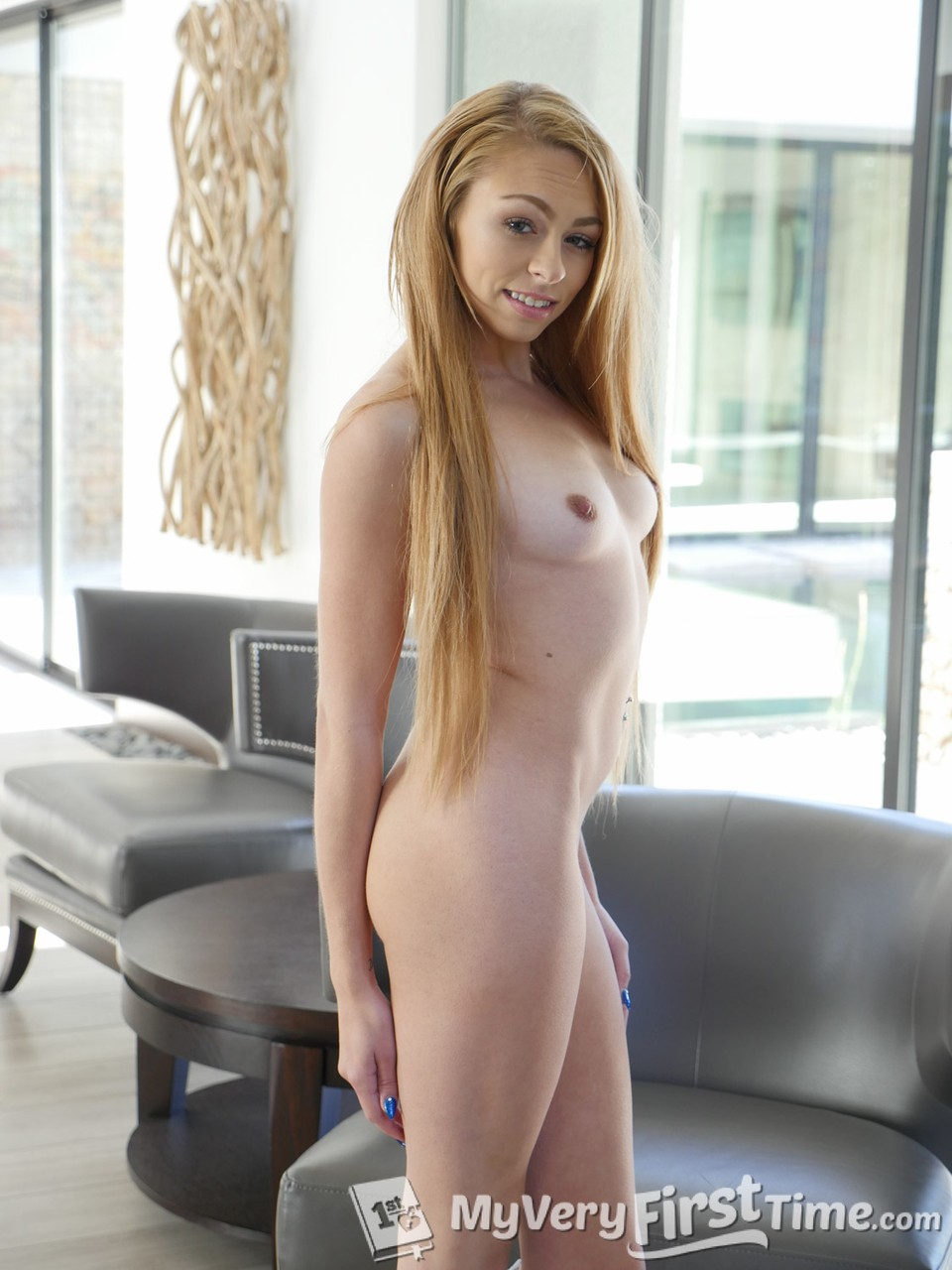 Young porn (18+). Gallery - 997. Photo - 8