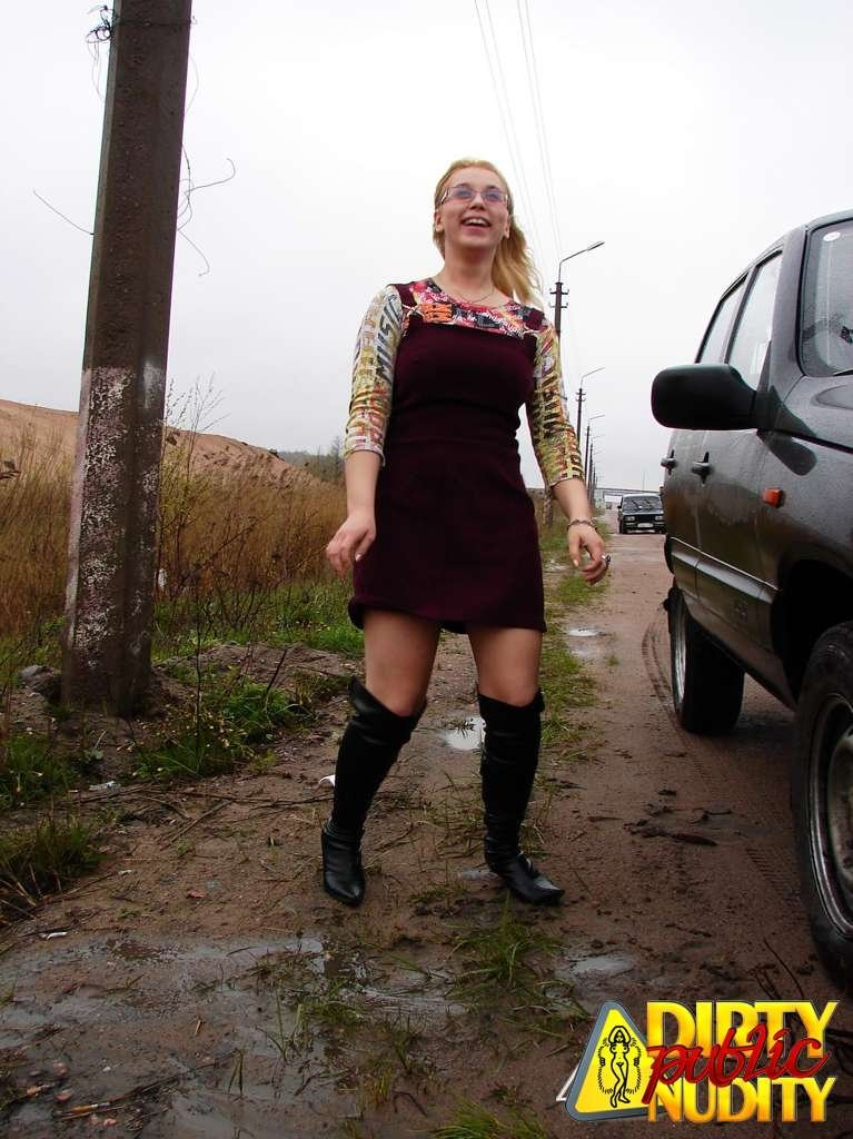 Pissing. Gallery - 1083. Photo - 13