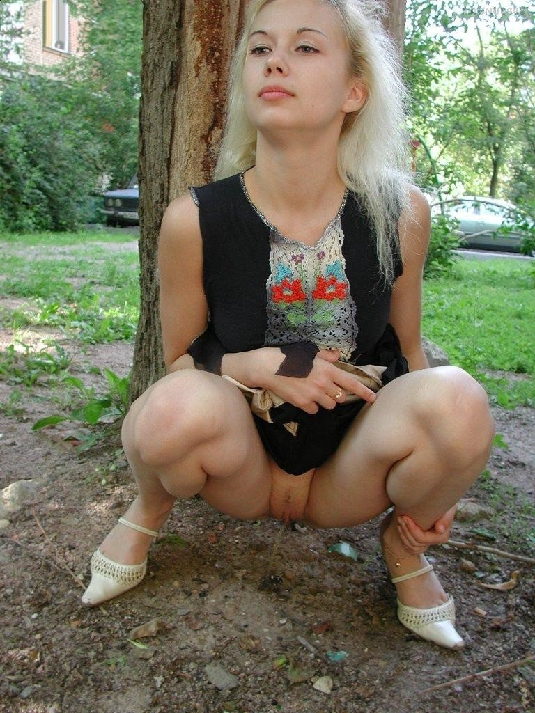 Pissing. Gallery - 1097. Photo - 14