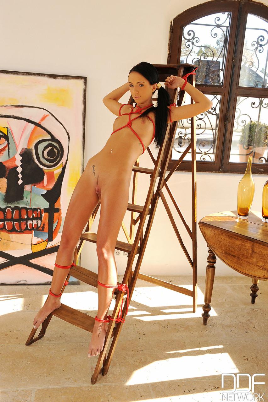 Pissing. Galerie - 1511. Foto - 1