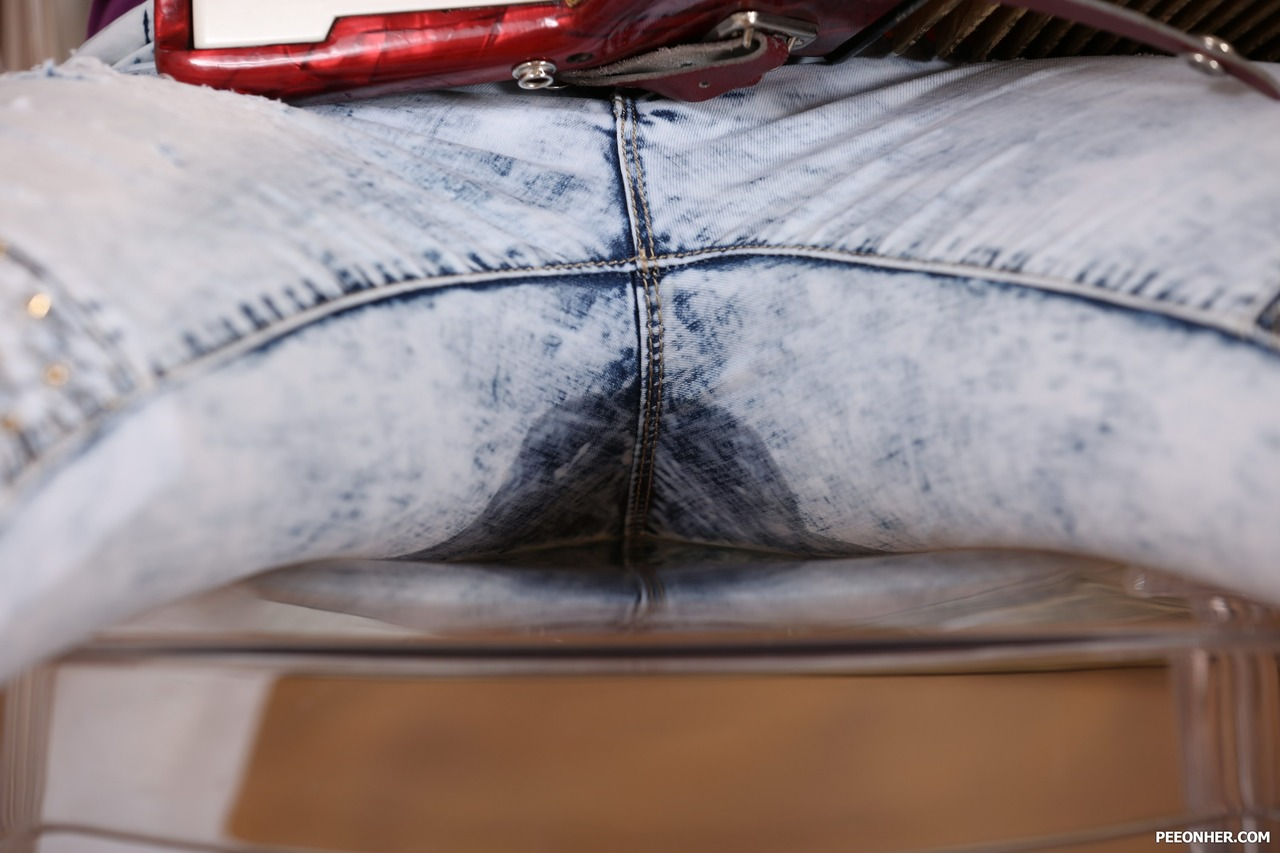 Пасающая парочка затевает анальный трах. Фото - 2