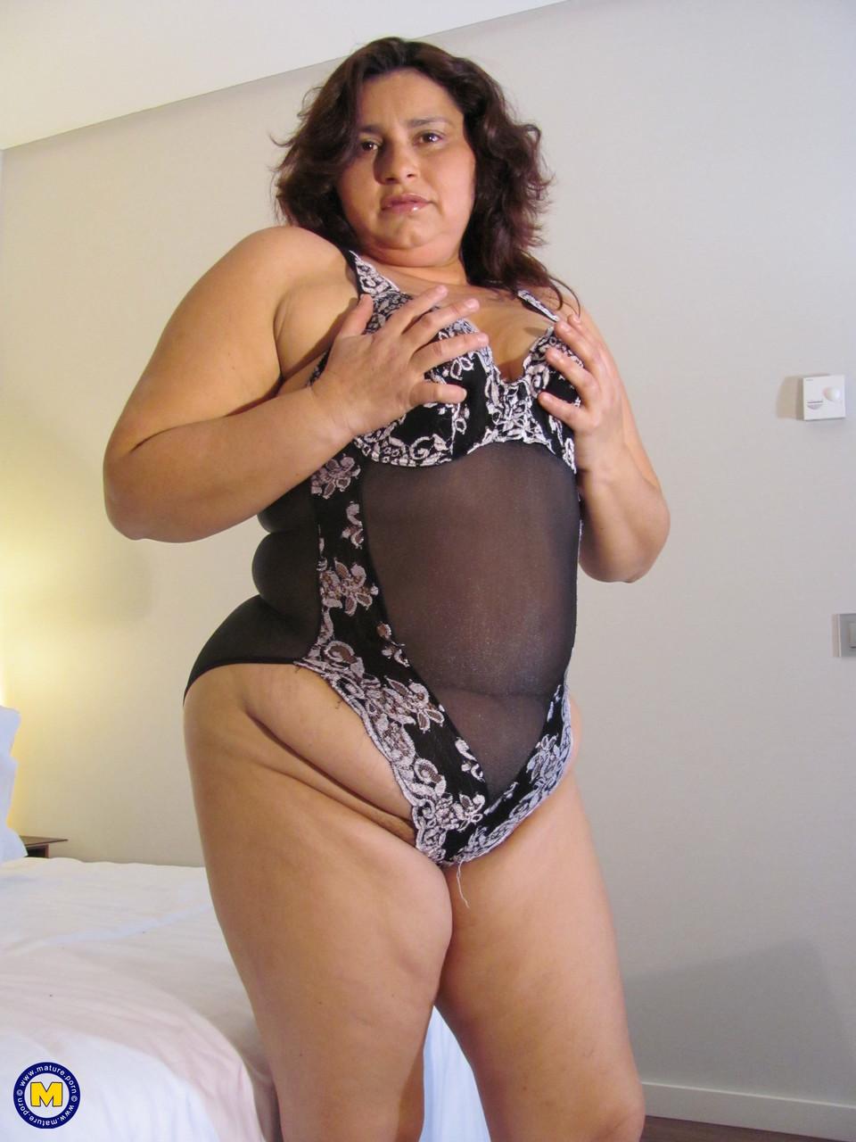 Fat women porn. Gallery - 1102. Photo - 1