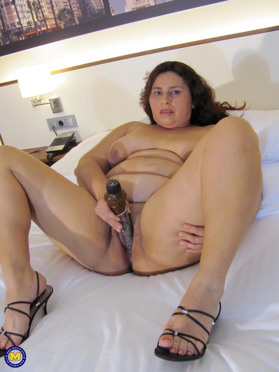 Fat women porn. Gallery - 1102. Photo - 10