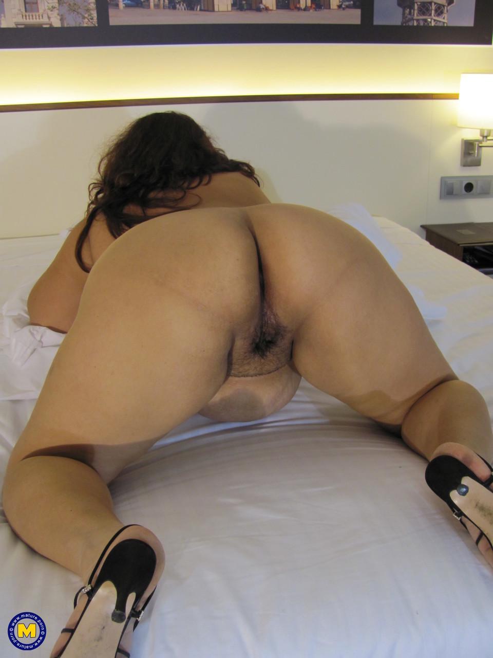 Fat women porn. Gallery - 1102. Photo - 11