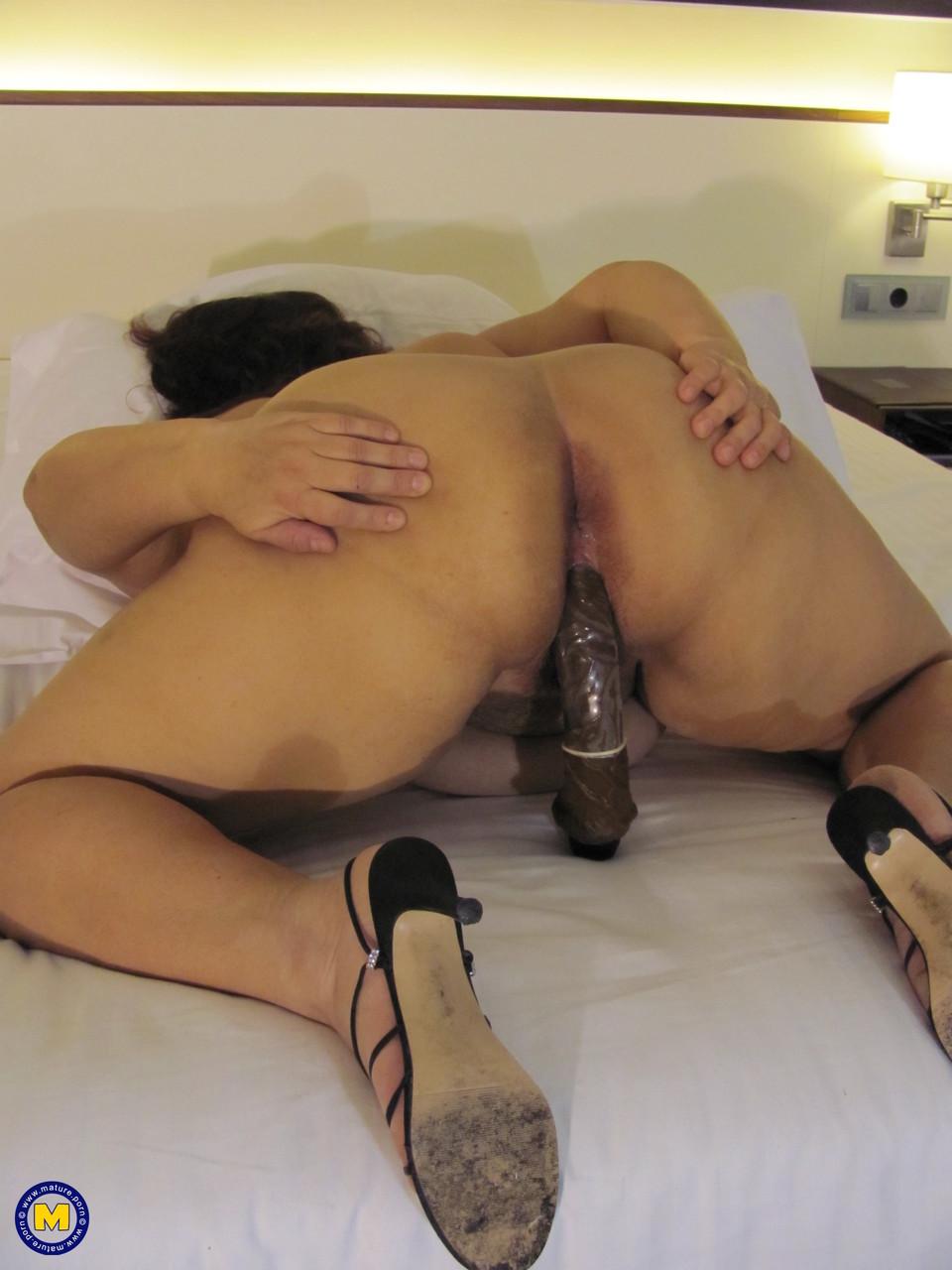 Fat women porn. Gallery - 1102. Photo - 14