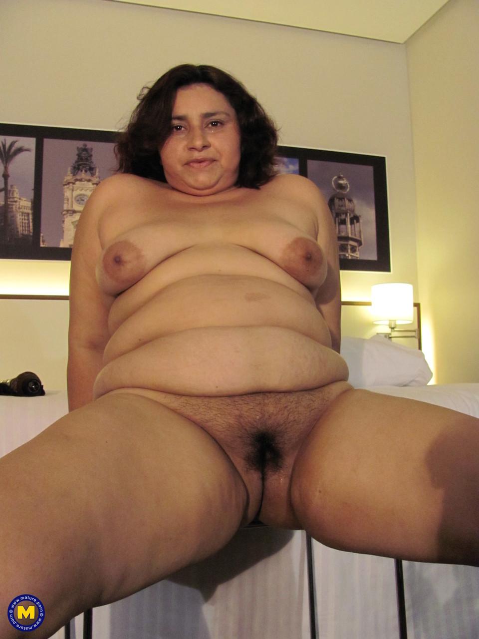 Fat women porn. Gallery - 1102. Photo - 15