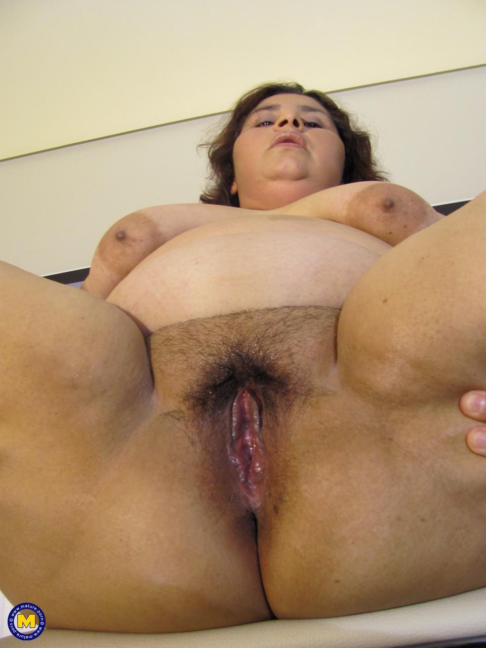 Fat women porn. Gallery - 1102. Photo - 16