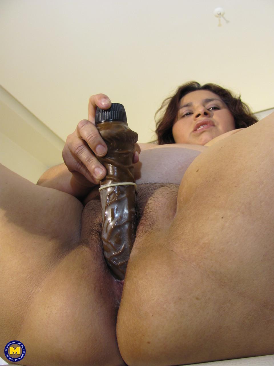 Fat women porn. Gallery - 1102. Photo - 17