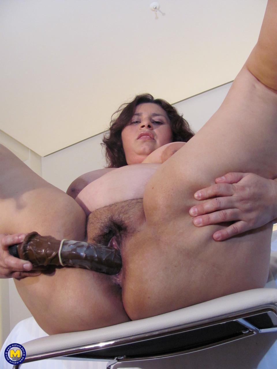 Fat women porn. Gallery - 1102. Photo - 18