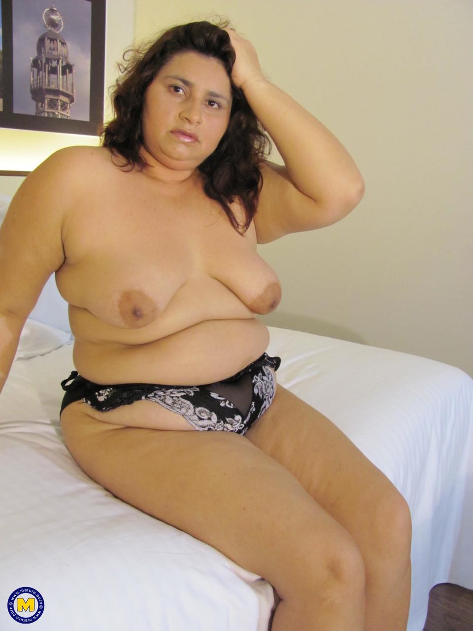 Fat women porn. Gallery - 1102. Photo - 2
