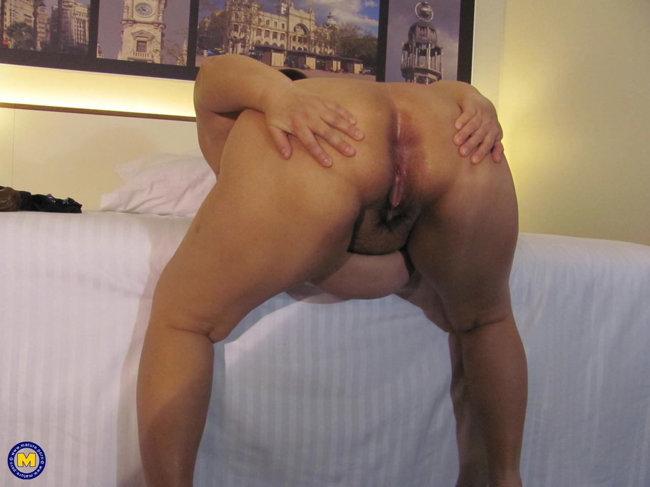 Fat women porn. Gallery - 1102. Photo - 20
