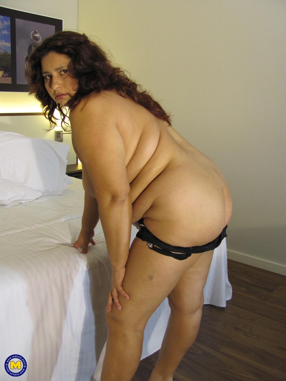 Fat women porn. Gallery - 1102. Photo - 3