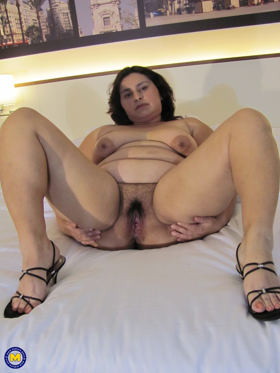 Fat women porn. Gallery - 1102. Photo - 6
