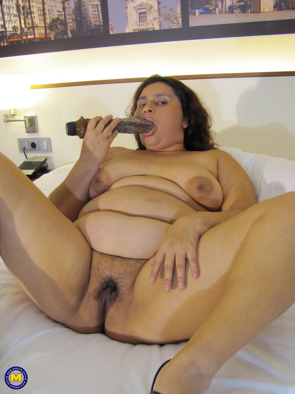 Fat women porn. Gallery - 1102. Photo - 8