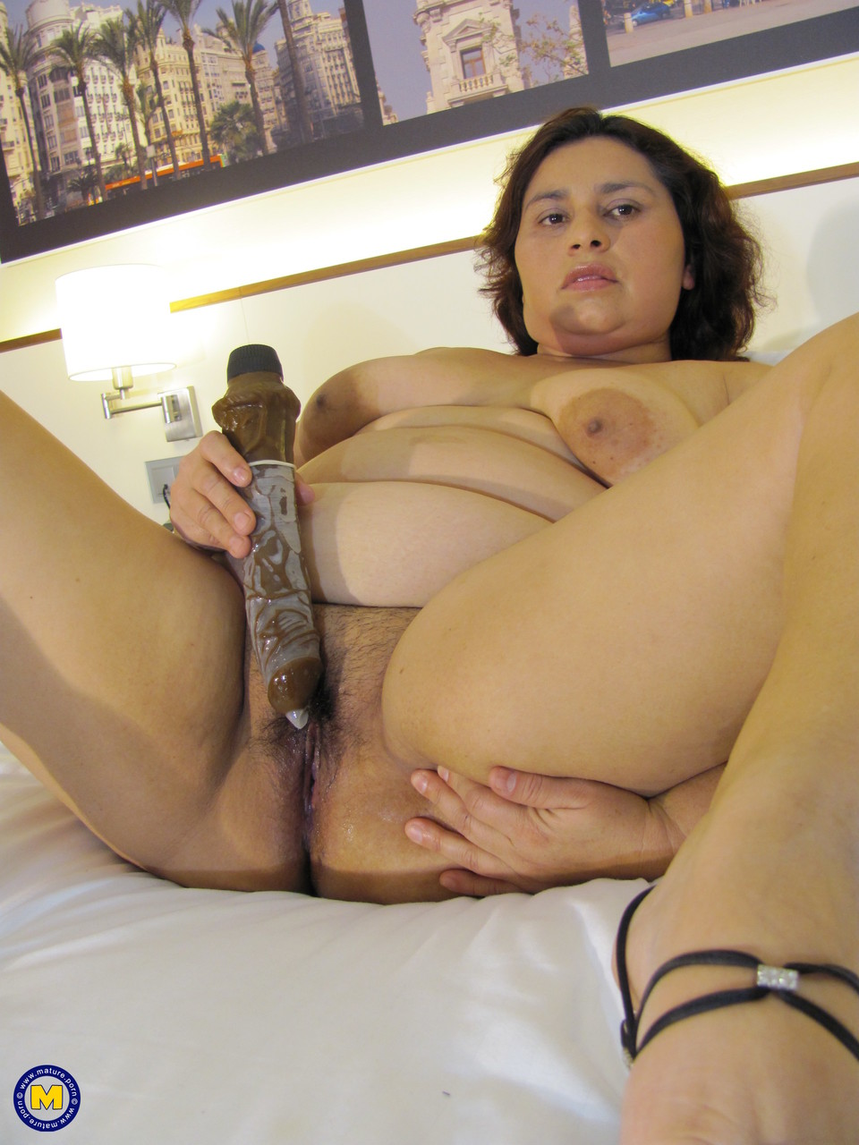 Fat women porn. Gallery - 1102. Photo - 9