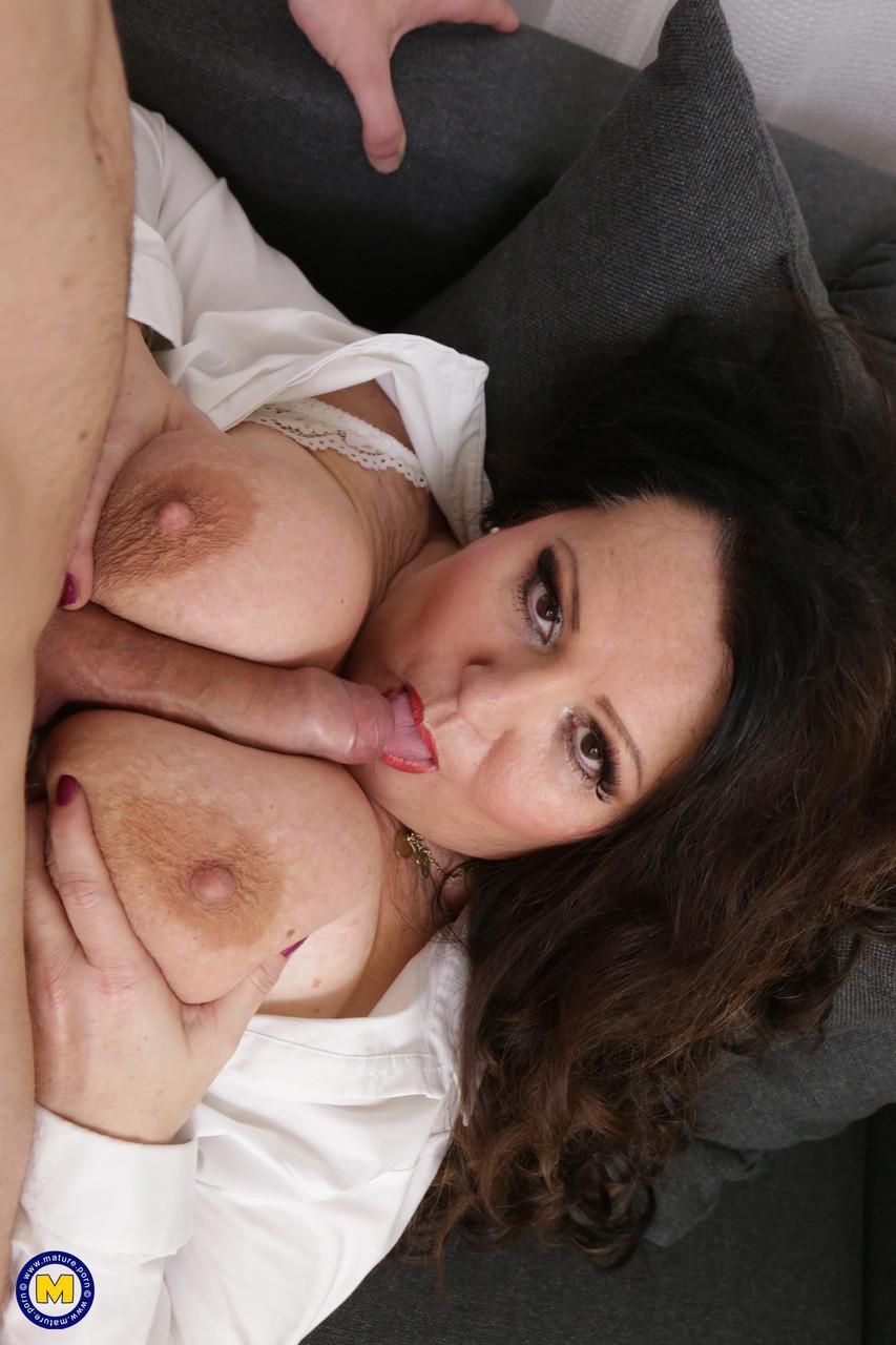 Fat women porn. Gallery - 1104. Photo - 19