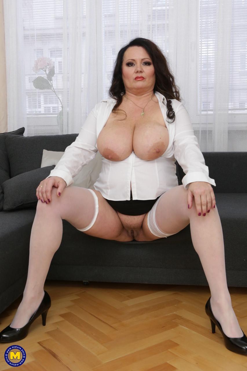 Fat women porn. Gallery - 1104. Photo - 5