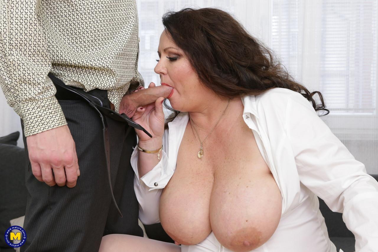 Fat women porn. Gallery - 1104. Photo - 8