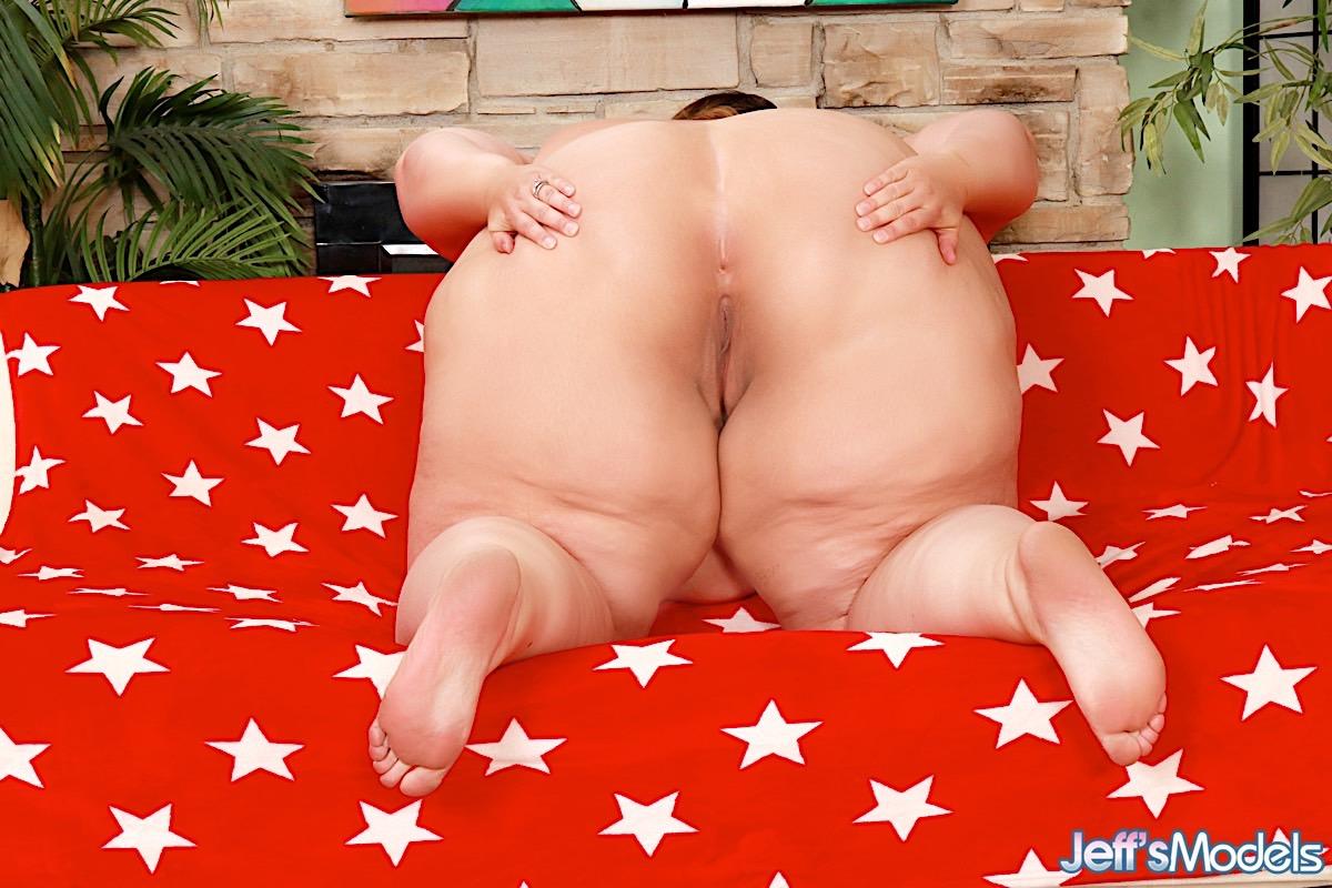 Fat women porn. Gallery - 1112. Photo - 16