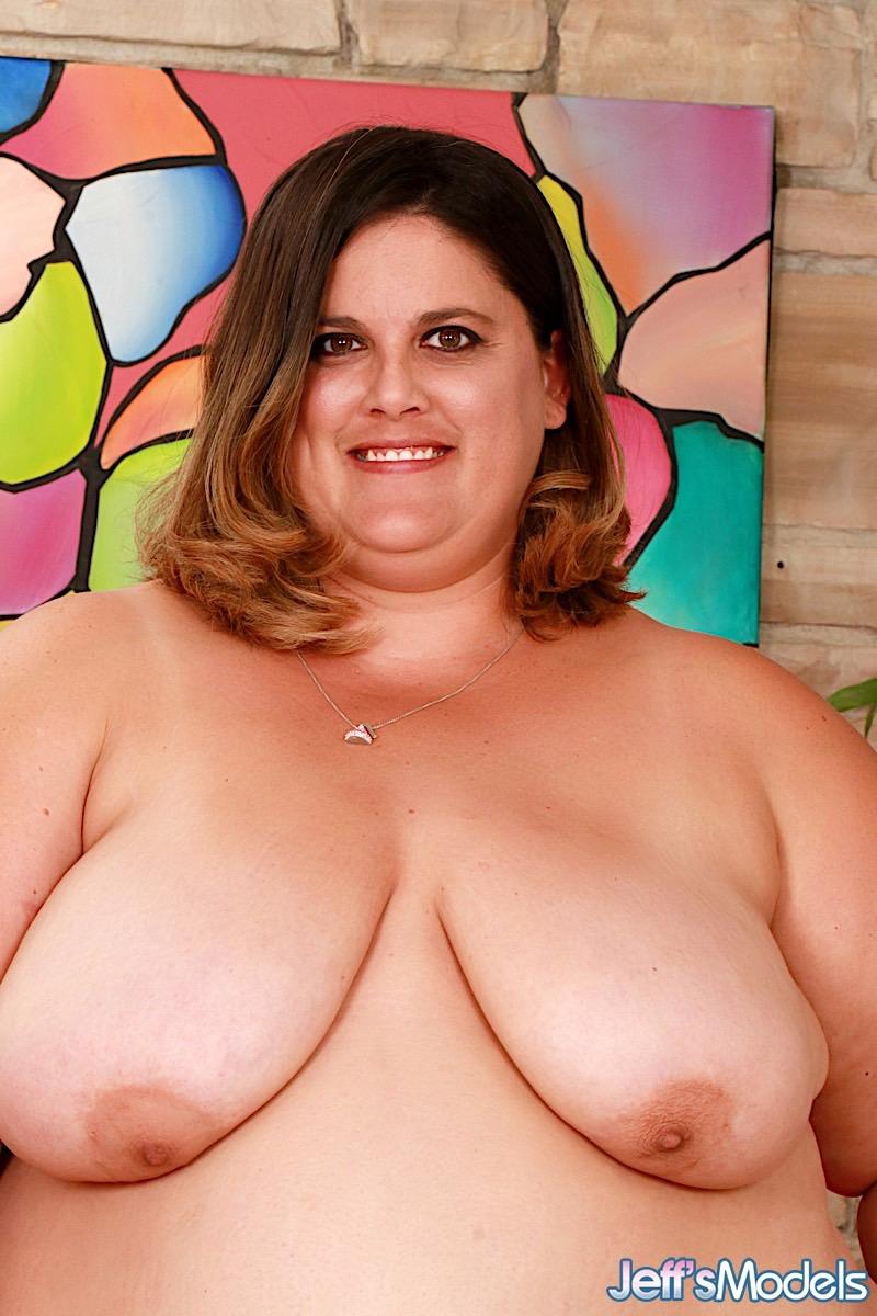 Fat women porn. Gallery - 1112. Photo - 5