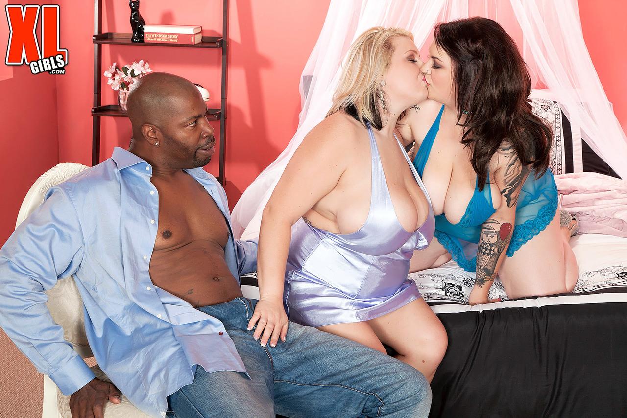 Fat women porn. Gallery - 1116. Photo - 3