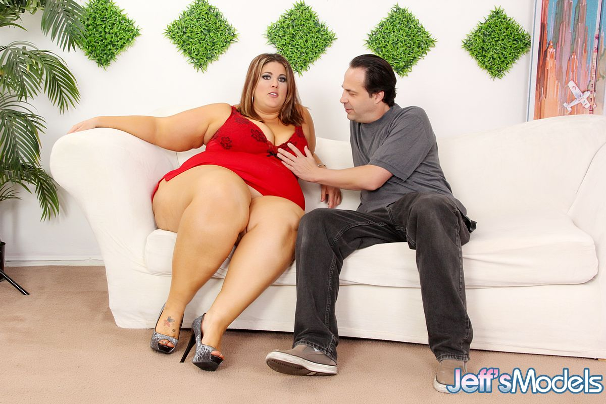 Fat women porn. Gallery - 1119. Photo - 1