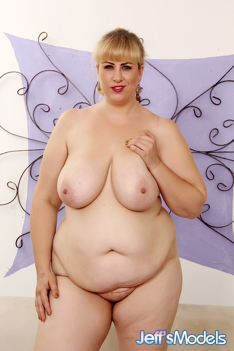 Fat women porn. Gallery - 1127. Photo - 10