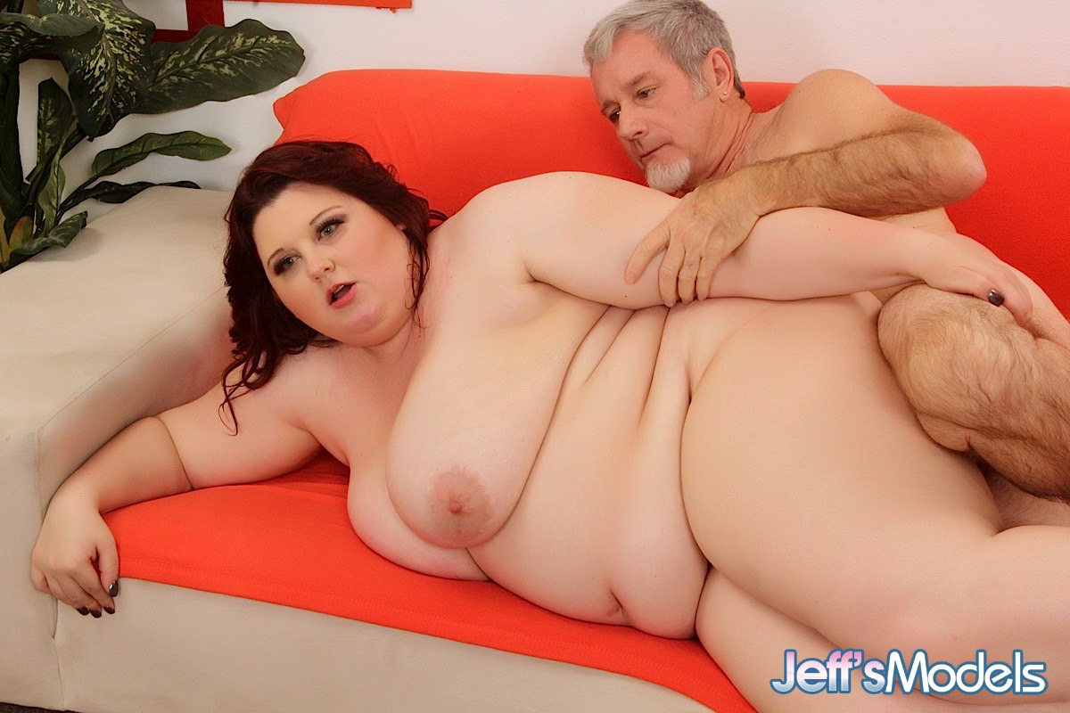 Fat women porn. Gallery - 1128. Photo - 10