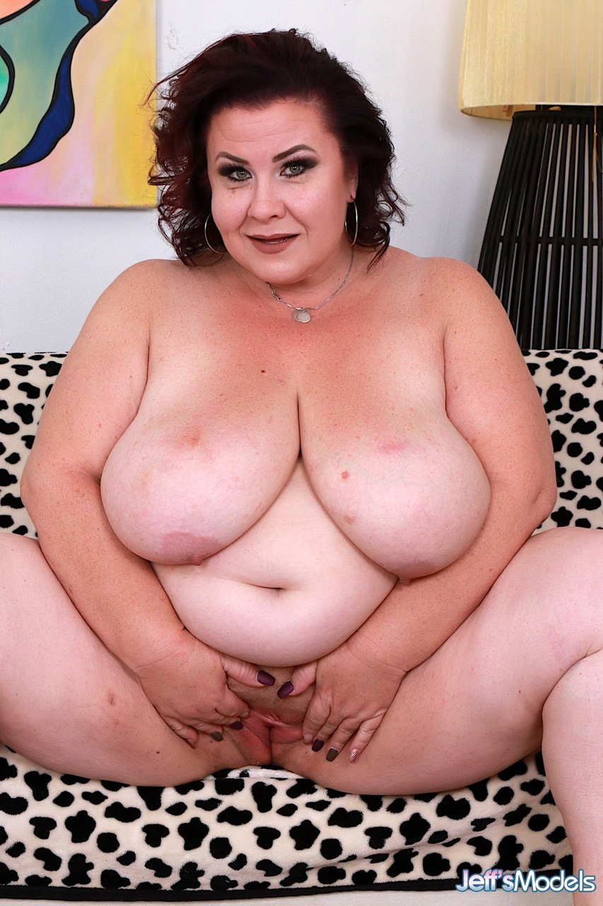 Fat women porn. Gallery - 1132. Photo - 12