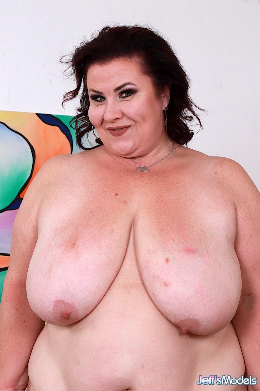 Fat women porn. Gallery - 1132. Photo - 3