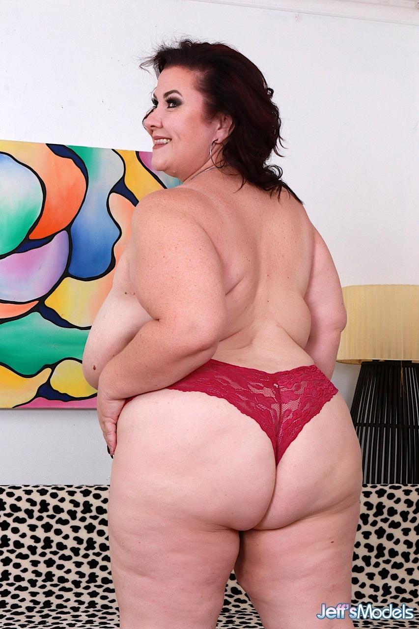 Fat women porn. Gallery - 1132. Photo - 6